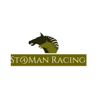 St@Man Racing